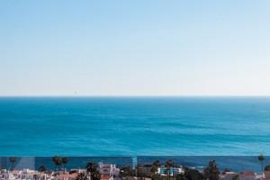 782964 - Duplex penthouse te koop in Manilva, Málaga, Spanje