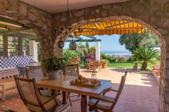 783186 - Finca for sale in Mijas, Málaga, Spain