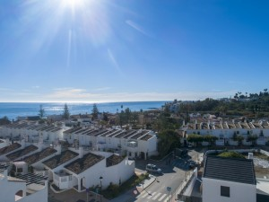 783202 - Apartment for sale in Estepona, Málaga, Spain
