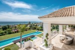 783351 - Villa for sale in Sierra Blanca, Marbella, Málaga, Spain