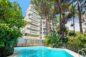 783440 - Apartment for sale in Marbella, Málaga, Spain