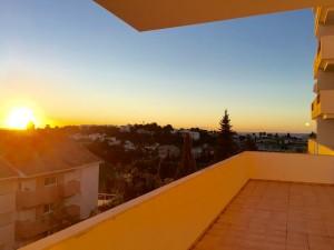 783442 - Ground Floor for sale in Miraflores, Mijas, Málaga, Spain