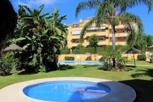 783549 - Apartment for sale in Riviera del Sol, Mijas, Málaga, Spain