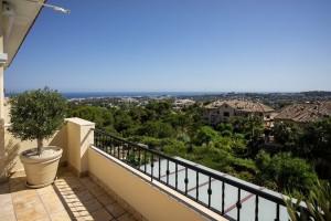 783605 - Penthouse for sale in Nueva Andalucía, Marbella, Málaga, Spain