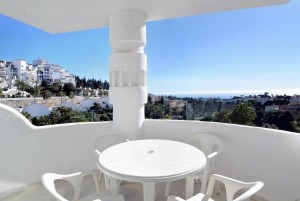 783926 - Apartment for sale in Calahonda, Mijas, Málaga, Spain