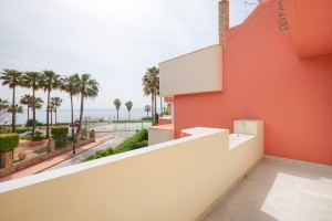 783986 - Townhouse for sale in New Golden Mile, Estepona, Málaga, Spain
