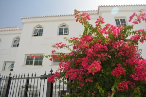 784022 - Apartment Duplex for sale in Riviera del Sol, Mijas, Málaga, Spain