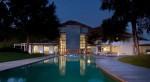 784330 - Villa for sale in Benalmádena, Málaga, Spain