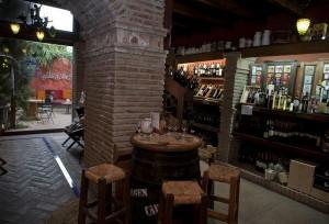 784688 - Restaurant for sale in Mijas, Málaga, Spain