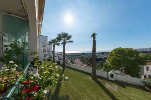 784692 - Apartment for sale in Calahonda, Mijas, Málaga, Spain