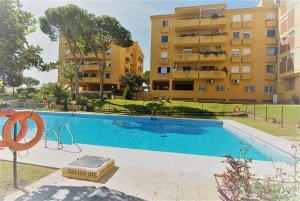 787320 - Apartment for sale in Calahonda, Mijas, Málaga, Spain