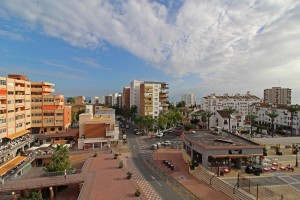 787389 - Apartment for sale in Benalmádena Pueblo, Benalmádena, Málaga, Spain