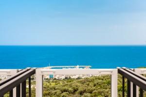 Atico - Penthouse for sale in La Duquesa, Manilva, Málaga, Spain