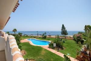 789446 - Apartment for sale in Calahonda, Mijas, Málaga, Spain