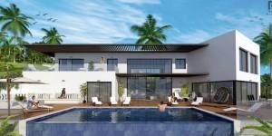 790142 - Villa for sale in El Paraiso, Estepona, Málaga, Spain