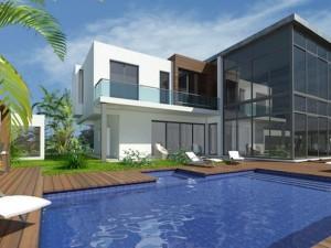 790145 - Villa for sale in El Paraiso Alto, Estepona, Málaga, Spain