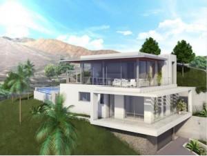 790188 - Villa for sale in Mijas Golf, Mijas, Málaga, Spain