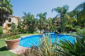 790275 - Penthouse Duplex for sale in Atalaya, Estepona, Málaga, Spain
