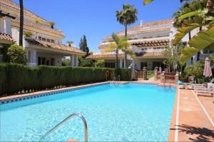 790303 - Apartment for sale in Monte Paraiso, Marbella, Málaga, Spain