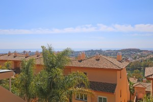 790351 - Penthouse Duplex for sale in Nueva Andalucía, Marbella, Málaga, Spain