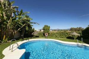 790394 - Village/town house for sale in Nueva Andalucía, Marbella, Málaga, Spain