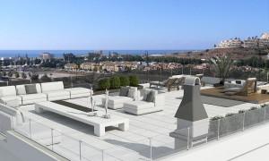 790502 - Villa for sale in La Cala de Mijas, Mijas, Málaga, Spain