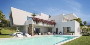 790511 - Villa for sale in Atalaya, Estepona, Málaga, Spain