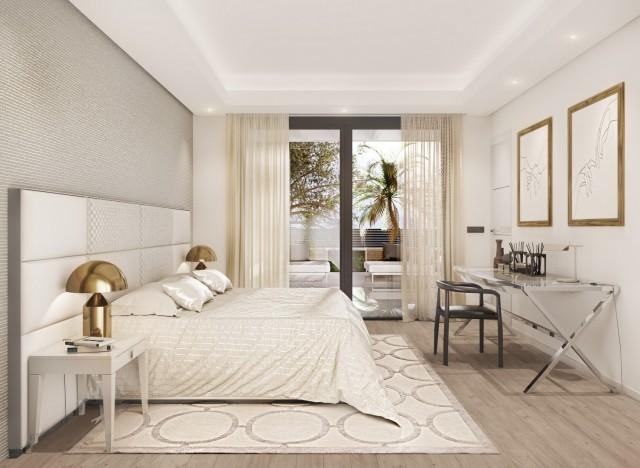 Dormitorio 4_OPCION SUELO MADERA