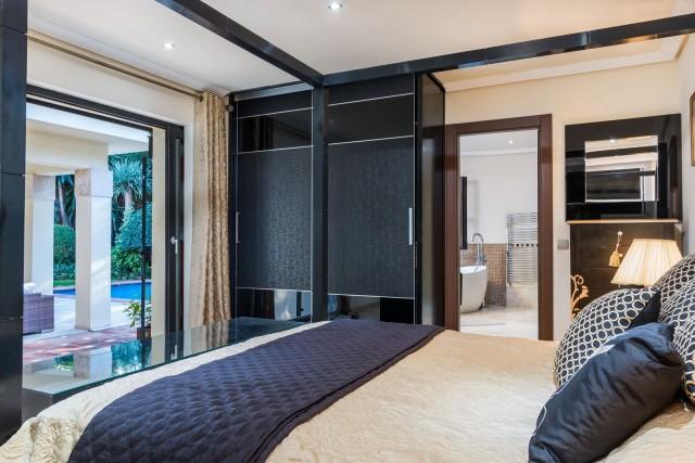 4th Bedroom 2