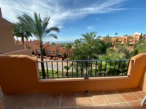 793508 - Townhouse for sale in Riviera del Sol, Mijas, Málaga, Spain