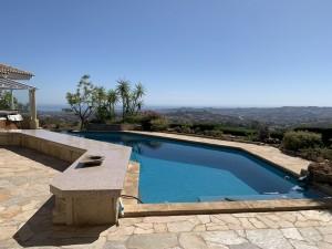 793526 - Villa for sale in Mijas, Málaga, Spain