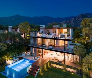 793669 - Villa for sale in Benahavís, Málaga, Spain