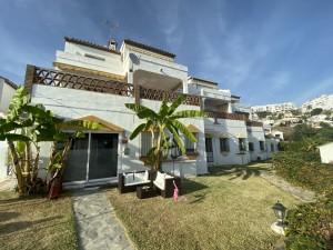 793672 - Apartment for sale in Riviera del Sol, Mijas, Málaga, Spain