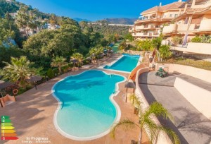 794777 - Ground Floor for sale in Aloha, Marbella, Málaga, Spain