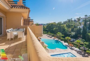 794778 - Ground Floor for sale in Nueva Andalucía, Marbella, Málaga, Spain
