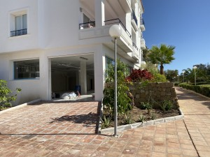 794813 - Commercial for sale in Miraflores, Mijas, Málaga, Spain