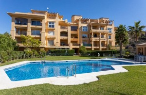 794865 - Apartment for sale in Calahonda, Mijas, Málaga, Spain
