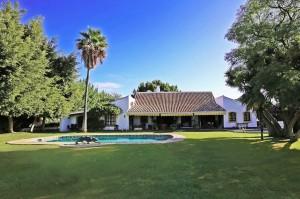 794878 - Villa for sale in Guadalmina Alta, Marbella, Málaga, Spain