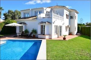 794883 - Villa for sale in Calahonda, Mijas, Málaga, Spain