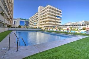 795214 - Apartment for sale in Marina Banús, Marbella, Málaga, Spain