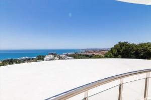 796032 - Apartment for sale in Benalmádena, Málaga, Spain