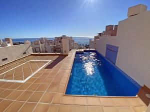 796084 - Penthouse for sale in New Golden Mile, Estepona, Málaga, Spain