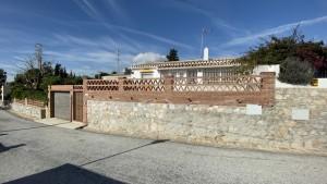 796897 - Villa for sale in Calypso, Mijas, Málaga, Spain
