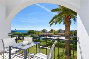 Apartamento en venta en Riviera del Sol, Mijas, Málaga, España