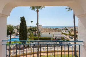 797351 - Apartment for sale in Riviera del Sol, Mijas, Málaga, Spain