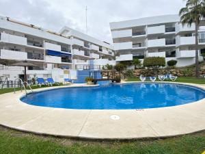 798058 - Ground Floor for sale in Riviera del Sol, Mijas, Málaga, Spain