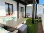 terraze (1)