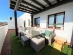 terraze (2)