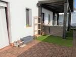terraze (3)