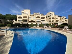 798327 - Apartment for sale in Elviria, Marbella, Málaga, Spain